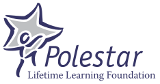 Logo - Polestar Lifetime Learning